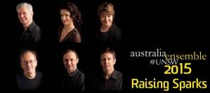 Australia-Ensemble-2015-620x275