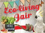Eco-living-Fair