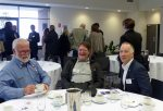 Members from Botany Bay Enterprise Centre